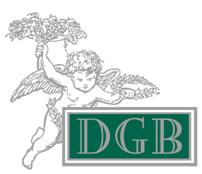 DGB company
